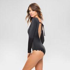 4ddf92dcc8 148 Best Splish Splash images in 2019 | Womens bodysuit, Swimsuits ...
