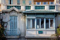Nice - Promenade des Anglais | par bautisterias
