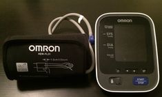 AU$90 | Omron 10 Series Wireless Upper Arm Blood Pressure Monitor $54.99 + $14.84 Shipping to AUS | BargainAbroad