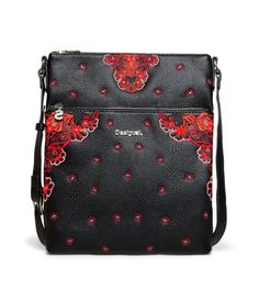 Tip na dárek Louis Vuitton Monogram, Kate Spade, Ghana, Pattern, Bags, Fashion, Handbags, Moda, Fashion Styles
