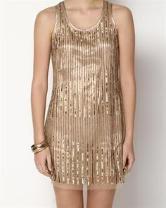2b8cdb3681b Modnique.com   Own Your Style - Designer Sales up to 85% Off · Romeo And  JulietGold SequinsBudgeting