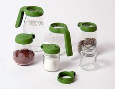 tops for standard mason jars