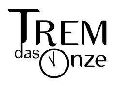 """O jornalista Ricardo Carvalho conversou com o maestro João Carlos Martins que decidiu inciar uma campanha para eleger a música """"Trem das Onze"""", de Adorinan Barbosa, como o Hino Oficial da Cidade de São Paulo."""