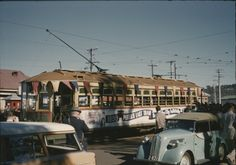 Last tram, Perth Scarborough Beach, Perth Western Australia, Present Day, Capital City, Wa Gov, Street View, Architecture, Places, Sydney