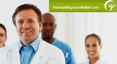 Buy Generic Fioricet https://buybutalbitalcod.wordpress.com/2015/08/10/buy-butalbital-cod-and-take-a-breath-of-relief/