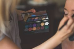 Beauty Archives -