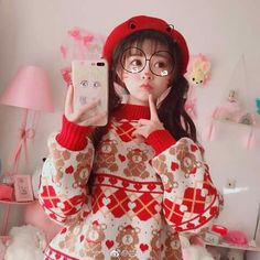 Korean Girl Photo, Cute Korean Girl, Cute Asian Girls, Cute Girls, Korean Best Friends, Girl Emoji, Human Poses, Cartoon Wall, Kawaii Clothes