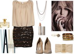 """Sin título #273"" by gaby-bieber-mccan on Polyvore"