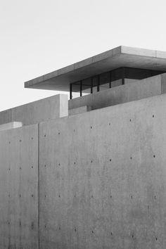 ARCHatlas — Tadao Ando'sThe Pulitzer Foundation for the...