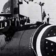 Wahnsinn: Einmalige UFO-Fotoserie von Riesen-Mutterschiff - Galerie (Seite 1)