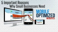 StealthTechnocrats is a professional Website and Mobile App Development Company in Chandigarh. Our Experts help you to get Amazing Mobile responsive website. Mobile Marketing, Digital Marketing, Internet Marketing, Online Marketing, Mobile Friendly Website, Local Seo Services, Seo Consultant, Creative Web Design, Website Design Company
