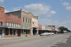 17 Kingsville Texas Ideas Kingsville Kingsville Texas Texas
