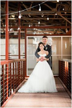 Kelly and Drew| Nyk + Cali, Wedding Photographers   #Nyk+CaliWeddingPhotography #W101Nashville #NashvilleWedding #SavoirFaire