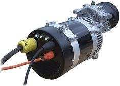Watt PTO Generators are quality, working generator made in Italy. Features full power V receptacle panel and heavy-duty, cast iron gearbox. Emergency Generator, Diy Generator, Power Generator, Energy Projects, Renewable Energy, Solar Power, Coding, Garden Fun, Generators