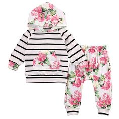 Jackets & Coats Pudcoco New Brand Camouflage Girls Kids Long Sleeve Jacket Casual Autumn Coat Clothes Tops Complete Range Of Articles