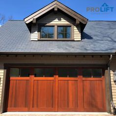 133 Best Garage Door Colors Images In 2019 Building