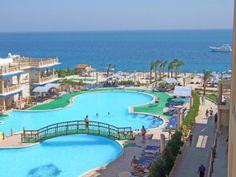 aquapark szczecin poland | Sphinx Aqua Park Beach Resort, Hurghada, Egipt