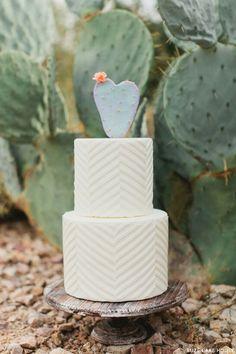 prickly pear succulent wedding Cake Inspiration by ruze cake house Succulent Wedding Cakes, Cactus Wedding, Pretty Cakes, Beautiful Cakes, Candybar Wedding, Dessert Wedding, Perfect Wedding, Our Wedding, Wedding Ideas