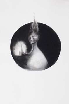 Charcoal, watercolour and acrylic, framed 46 x 53 cm Eleanor Rex Australian Art, Online Gallery, Local Artists, Art For Sale, Watercolour, Charcoal, Batman, Superhero, Artwork