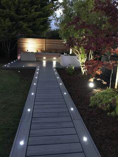 57 small backyard ideas to create a charming hideaway 52 Decks backyard, Outdoor gardens design, Bac Patio Garden Ideas On A Budget, Outdoor Patio Designs, Backyard Garden Design, Diy Patio, Backyard Ideas, Budget Patio, Patio Table, Porch Ideas, Pergola Ideas