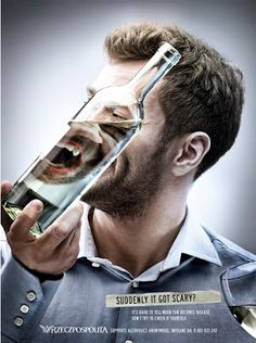 Suddenly It Got Scary             Need help? www.thewatershed.com   #alcoholism. #hawaiirehab www.hawaiiislandrecovery.com