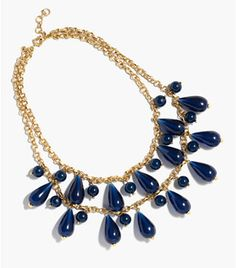 Women's Necklaces, Rings & Earrings : Women's Jewelry | J.Crew