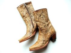 81891aa5285 257 Best my next pair of boots images in 2019 | Boots, Cowboy boots ...