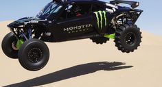 Off Road Racing, Girls, Guys, and Vegas! | Beverly Hills Times Magazine