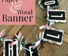 easy.paper.and.wood.banner