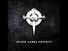 Crazy horse - Black Label Society    I'd like to suggest my personal page about gift ideas, the page is http://ideiadepresente.com    Eu queria sugerir a todos minha p�gina sobre dicas de presentes, o site � http://ideiadepresente.com