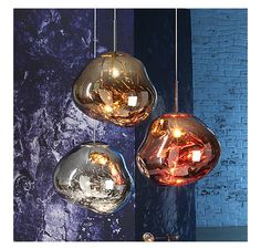 Quality Glass Pendant Lamp manufacturers & exporter - buy Red glass globe pendant light for kitchen Bedroom Dining room Lighting Fixtures from China manufacturer.