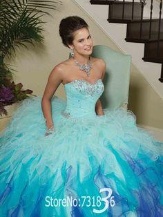 vestidos de 15 años de princesas con corset mejor vestidos de