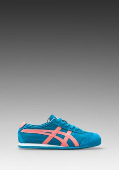 newest 59b24 be49b 49 Best onitsuka images in 2018 | Asics shoes, Loafers ...