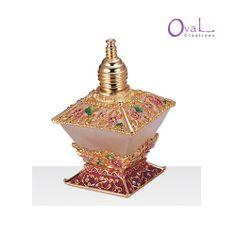 Hemera Perfume Bottle Supreme Creations,http://www.amazon.com/dp/B003G81NRC/ref=cm_sw_r_pi_dp_26datb0TK6VA77GQ