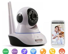 The Importance of a Reliable Home Security System Cctv Monitor, Alarm System, Ip Security Camera, Security Cameras For Home, Security Alarm, Home Security Companies, Home Security Systems, Network Monitor