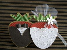 Popsicle+Toes:+A+Berry+Sweet+Couple-.cut+file+available+and+BBTB+...