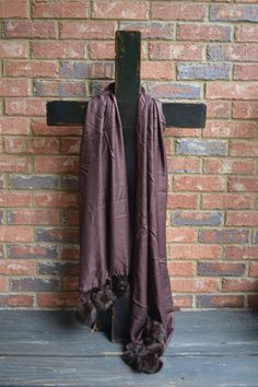 Embrace fall with this warm scarf from India Harem Pants, Scarves, India, Warm, Fashion, Scarfs, Moda, Harem Jeans, Goa India