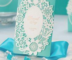 cartões de casamento roxos com dourado - Pesquisa Google