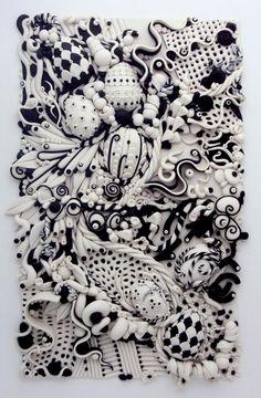 Laura Schiller (8) (458x700, 410Kb)