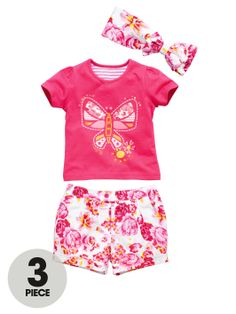 de5568aec359 32 Best baby clothes♡♥♡ images