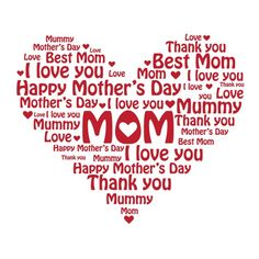 "Find ""happy mothers day"" stock images in HD and millions of other royalty-free stock photos, illustrations and vectors in the Shutterstock collection. Thousands of new, high-quality pictures added every day. L Love You, Love Mom, Happy Mothers Day Images, Thank You Mom, Sad Wallpaper, Love Days, Mom Day, Best Mom, Are You Happy"