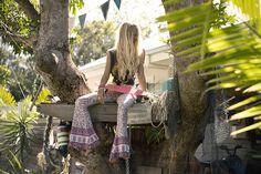 Gypsy-Love-Bells-Lilac-0571