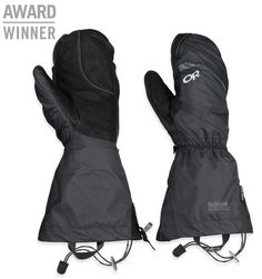 Men s Alti Mitts Gore Tex 36ef583ec4