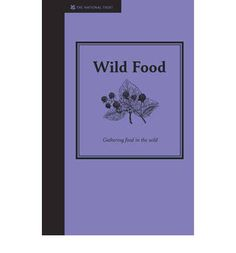 Discover the wonders of wild food, from berries to mushrooms to fresh herbs - all of which are wonderful foods free on our doorstep. The author Jane Eastoe shows you how to find, identify and cook a range of wild food, including nuts, seeds, roots, fruit, flowers, seaweed, fungi and plant leaves.