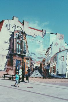 Craiova, Romania Bun Bun, Times Square, Street Art, Creativity, Travel, Viajes, Trips, Traveling, Tourism