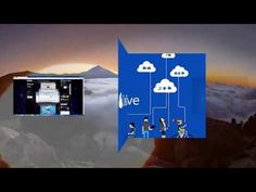 Capitulo 1 - Parte 3: Instalando windows 10 - YouTube