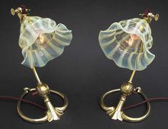 handicraft art lighting - Google'da Ara