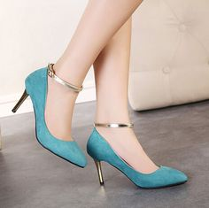 Petite Sized Heels for Petite Girls , Size 4 and Up