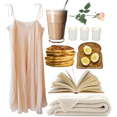 """Sleepy"" by vv0lf on Polyvore"