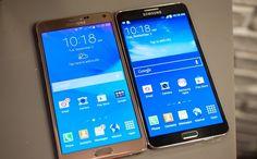 İşte Galaxy Note 4 Türkiye Satış Fiyatı  Samsung'un Berlin'de düzenlenen IFA 2014 fuarında kullanıcıların beğenisine sunduğu phablet sınıfındaki yeni amiral gemisi Galaxy Note 4 ülkemizde ön sipariş yöntemi ile online satış siteleri olan hepsiburada.com ve teknosa.com'da satışa sunuldu. ...